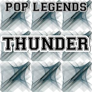 Thunder - Tribute to Jessie J