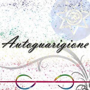Autoguarigione (Relaxing Sounds)