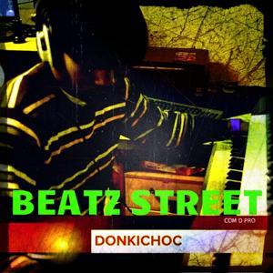 Beatz Street