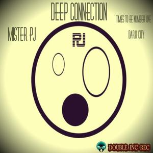 Deep Connection