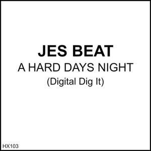 A Hard Days Night (Extended Version)
