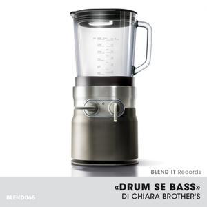 Drum Se Bass