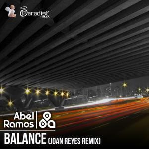 Balance (Joan Reyes Remix)