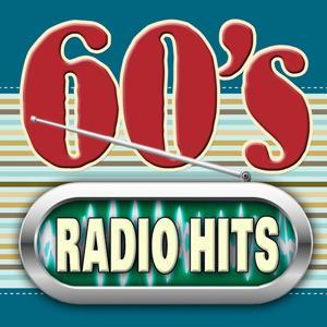 Radio Hits 60's