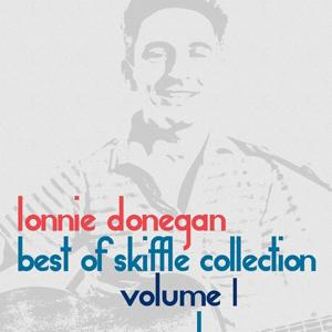 The Best Skiffle Collection Vol. 1