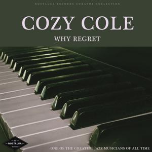 Why Regret