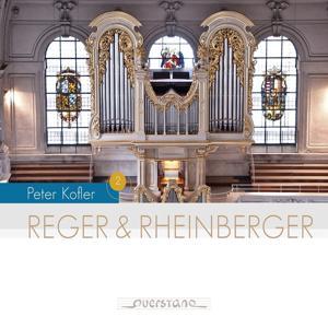Reger & Rheinberger