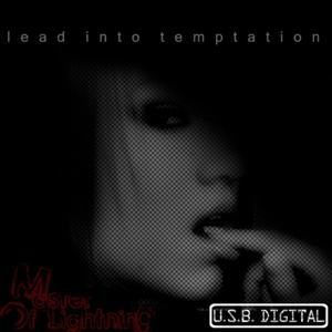 Lead Into Temptation