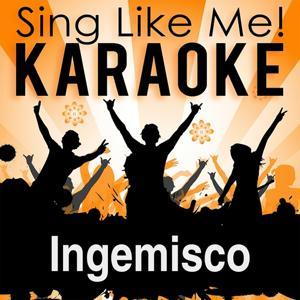 Ingemisco (Karaoke Version)