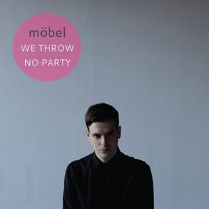 We Throw No Party (Remixes)