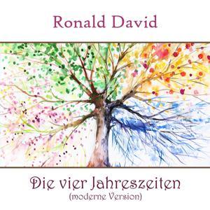 Vivaldi: Die vier Jahreszeiten (Computer Version)