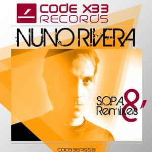 S.O.P.A & Remixes