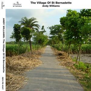 The Village of St Bernadette