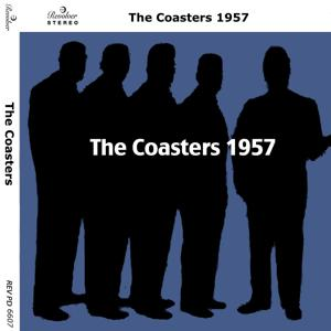 The Coasters 1957