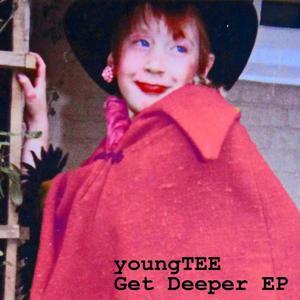 Get Deeper EP