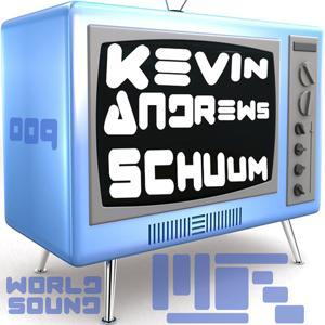 Schuum (Main Playerz Mix)