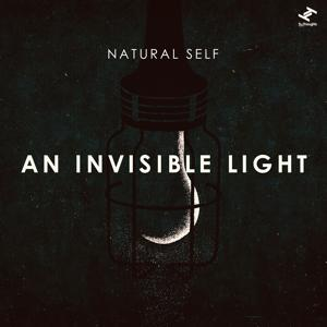 An Invisible Light