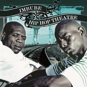 Hiphop Theatre