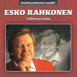 Tallinnan laulu
