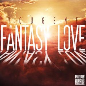 Fantasy Love Ep