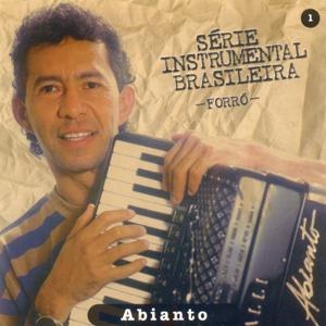Série Instrumental Brasileira, Vol. 1