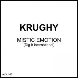 Mistic Emotion
