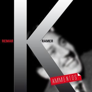RemarKramer