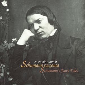 Schumann racconta