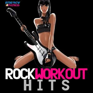 Rock Workout Hits