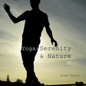 Yoga: Serenity & Nature