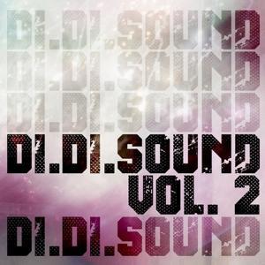 Di.Di.Sound, Vol. 2