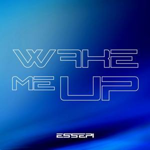 Wake Me Up (Radio Mix)