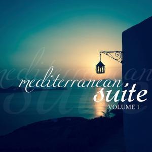 Mediterranean Suite, Vol. 1