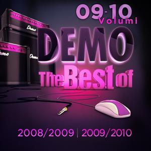 The Best Of Demo, Vol. 9 e 10