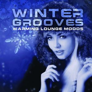 Winter Grooves Warming Lounge Moods