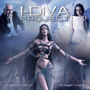 I-DIVA Project