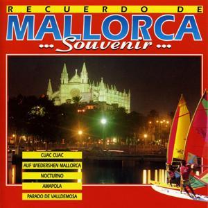 Recuerdo de Mallorca (Souvenir...)