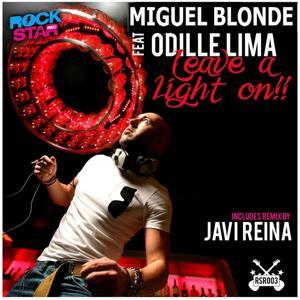 Leave a Light On!! (Odille Lima)