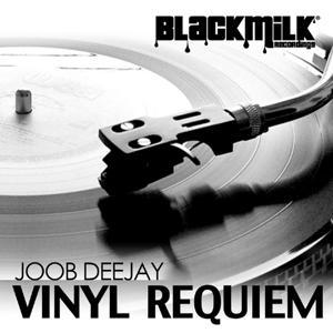 Vinyl Requiem