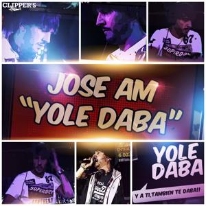 Yole Daba