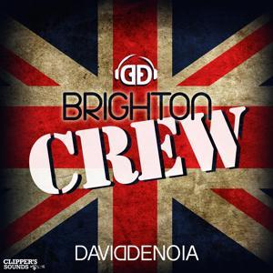 Brighton Crew