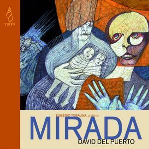 David del Puerto: Mirada