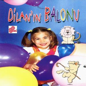Dilan'ın Balonu