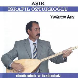 Yollarım Bacı (Türkülerimiz Ve Öykülerimiz)