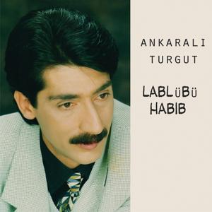 Lablübü Habib