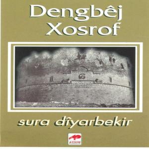 Sura Dîyarbekir