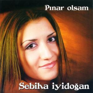 Pınar Olsam