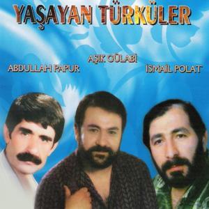 Yaşayan Türküler