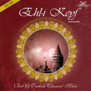 Ehl-i Keyf