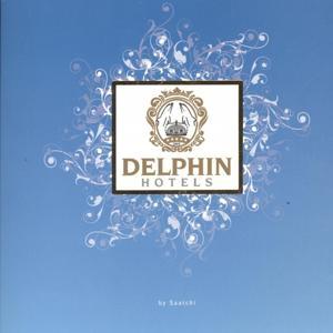 Club (Delpin Hotels)
